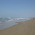 夏に行きたい千里浜なぎさドライブウェイ