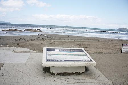 由良海水浴場01.jpg