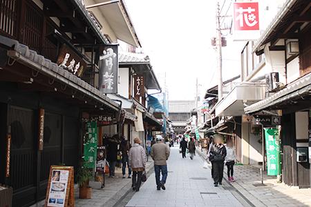 長浜参道商店街.jpg