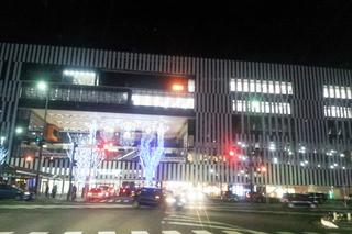ichinomiyaeki01.jpg