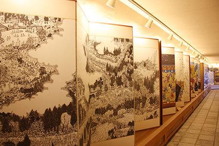 伊勢神宮の歴史