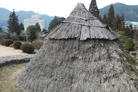 下呂ふるさと歴史記念館