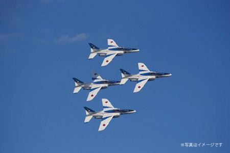 岐阜基地航空祭