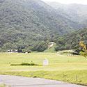 恋人の聖地マキノ高原