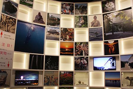 三重県総合博物館