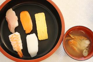 nihondairapark04.jpg