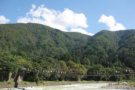 shirakawagou0001.jpg