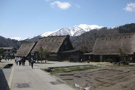 shirakawagou0002.jpg