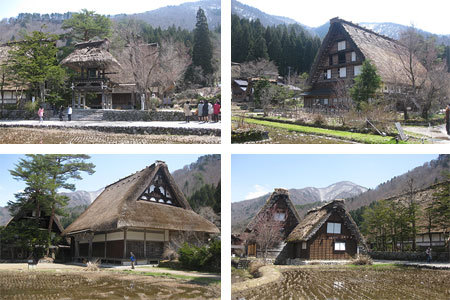 shirakawagou0003.jpg
