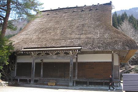 shirakawagou0004.jpg