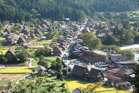 shirakawagou0007.jpg