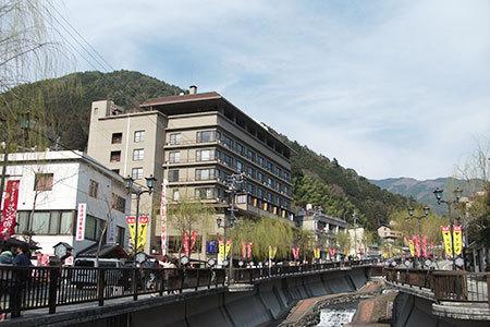 shirasaginoyu001.jpg