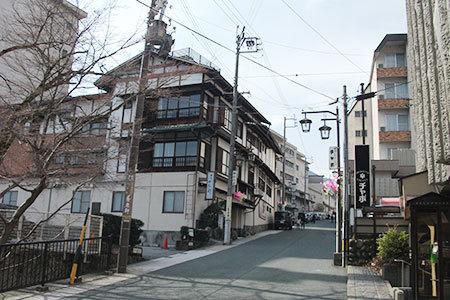 shirasaginoyu002.jpg