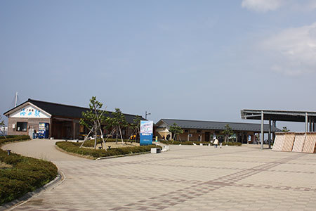 wajima009.jpg