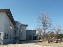 浜名湖体験学習施設 ウォット